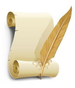 vector_old_paper_with_quill_pen_11.jpg