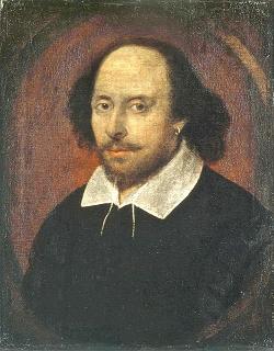 shakespeare 50