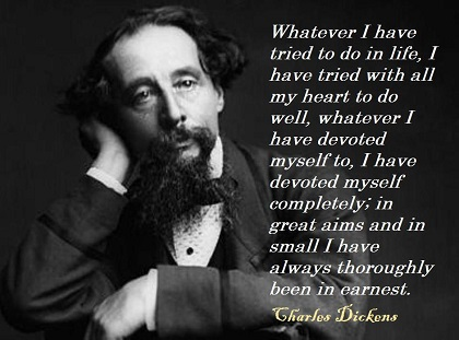 Charles Dickens Quote amsimpson.net - Copy