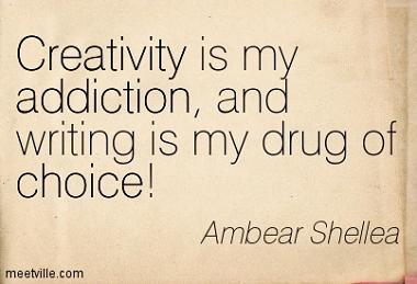 addiction of choice amsimpson.net