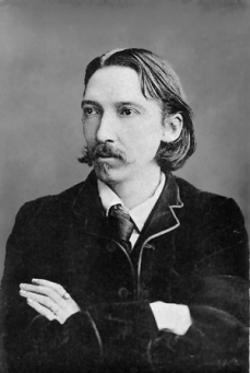 robert_louis_stevenson-amsimpson-net