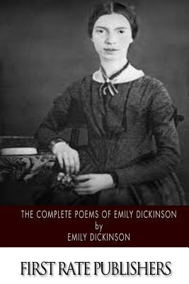 emily-dickinson-amsimpson-net