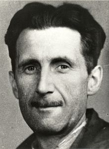 george-orwell-amsimpson-net