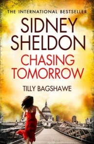sidney-sheldon-amsimpson-net-chasing-tomorrow
