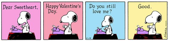 snoopy-valentines-day