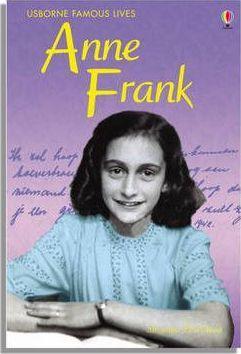 amsimpson.net Anne Frank