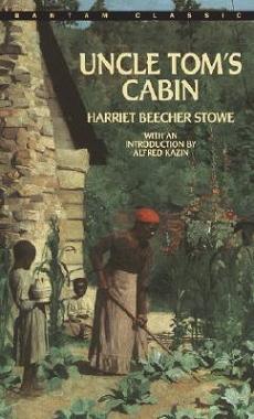 Harriet Beecher Stowe amsimpson.net