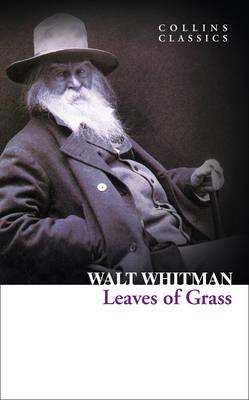 Walt Whitman 1 amsimpson.net.jpg