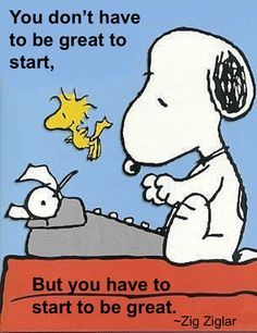 snoopy quotes amsimpson.net