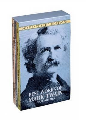 mark-twain-was-born-on-this-day-amsimpson-net