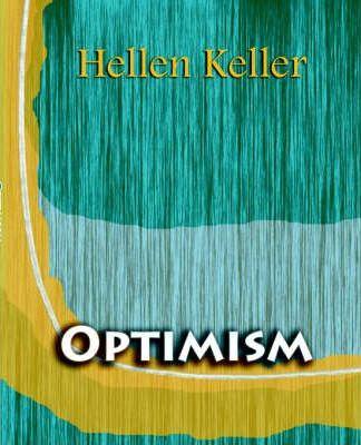 Hellen Keller amsimpson.net
