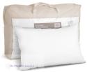 Oz Modern Luxury Goose Pillows